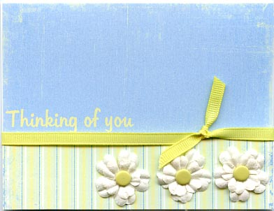 "Using ""Happy Little Bluebird"" kit by Britt-ish Designs"