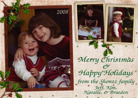 2008-christmas-card-web