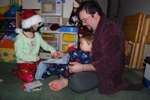 christmas-stocking-web
