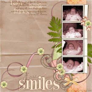 first-smiles-2002-web