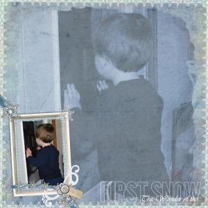 firstsnow_braeden_2008-web