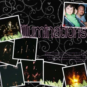 illuminations-web
