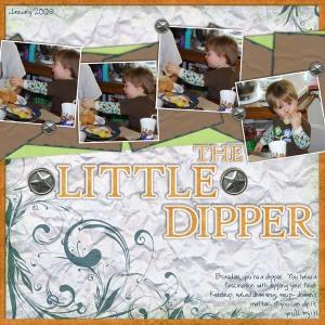 little-dipper-ss-web