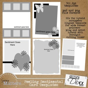 feeling-sentimental-card-template-preview