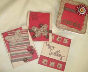 jana-cards