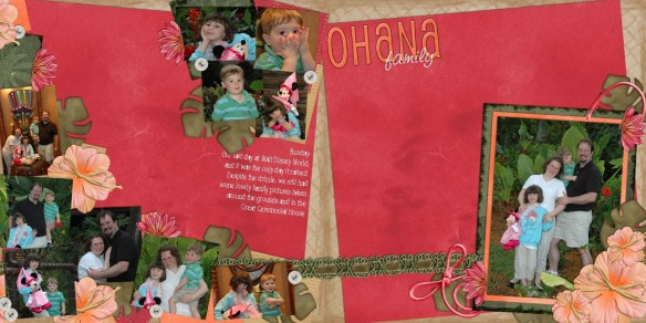 ohanaatthepoly-2pg-copy