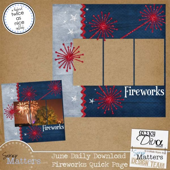 FireworksQP Preview 600