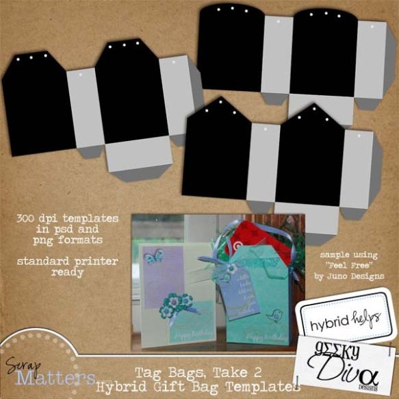 Tag Bags 2 Preview600